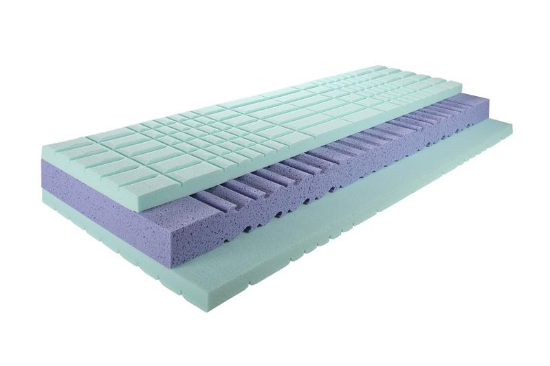 medi-q-fiber-foam-2